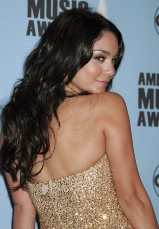 2007 American Music Awards - Show - Page 4 4210