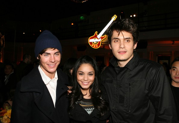 """Premiere Of Sony Pictures' """"Walk Hard: The Dewy Cox Story"""" - After Party 512"""
