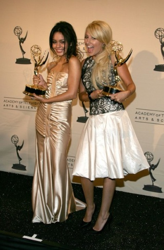 2006 Creative Arts Awards - Arrivals 627
