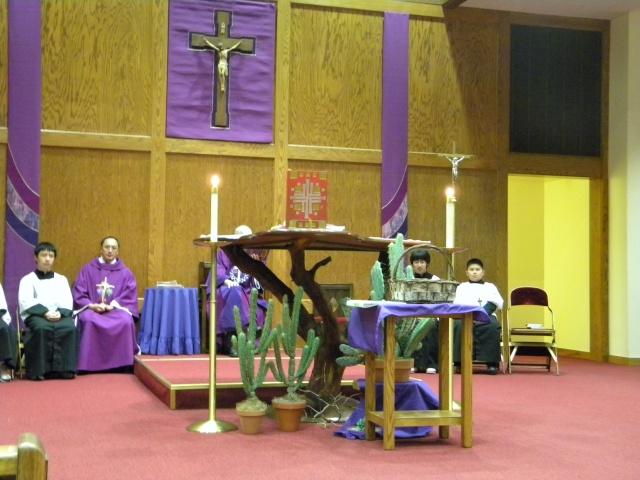 HMOOB CATHOLIC OLV NYOB FRESNO - Page 2 Dscn5511