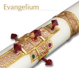 TEJ YAM TSEEM CEEB NYOB HAUV TSEV TEEV NTUJ ROMAN CATHOLIC  Evange10