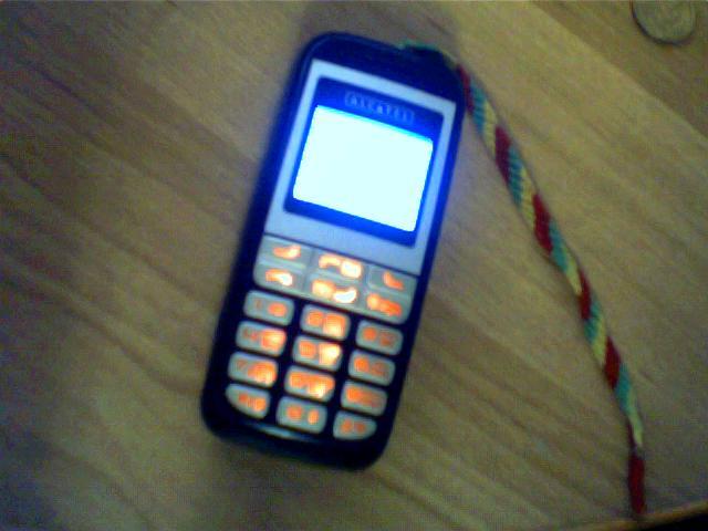 Мобильные телефоны Ddddnd10