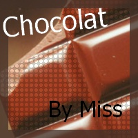 Mini Galerie de Miss Azur :3 Cjoco_10
