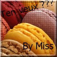 Mini Galerie de Miss Azur :3 Maca_210