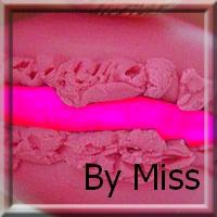 Mini Galerie de Miss Azur :3 Maca_310