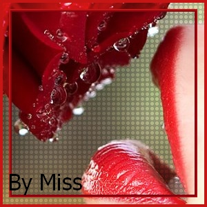 Mini Galerie de Miss Azur :3 Miam_b11