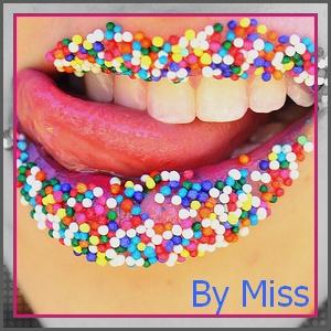 Mini Galerie de Miss Azur :3 Miame_10