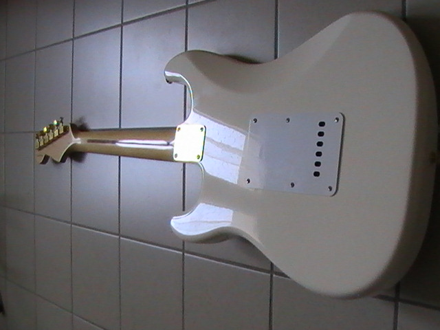 Vends Fender Delux Player Stratocaster Pic_0416