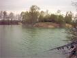 Lieu de pêche-évenements-INFO ENDURO...
