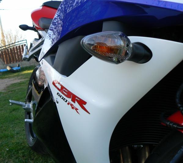 Y'a t'il des motards sur ce forum ? - Page 2 28328212
