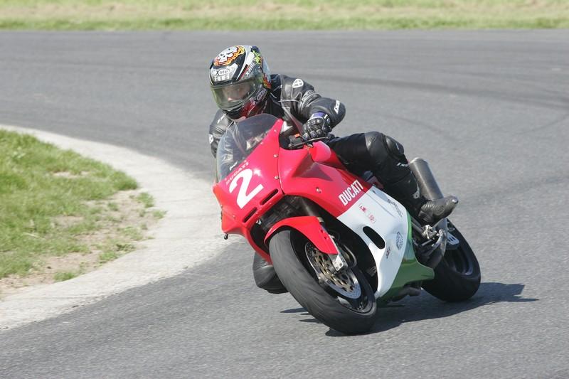 Y'a t'il des motards sur ce forum ? - Page 2 Hq0r2911