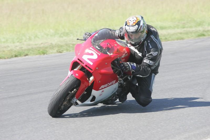 Y'a t'il des motards sur ce forum ? - Page 2 Hq0r3010