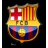 COPA DEL REY: F.C BARCELONA - ATHLETIC DE BILBAO Barcel11