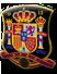 Foro Punto Pelota Foro de Futbol y Foros de Deportes en General Espany11