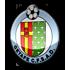 Foro Fútbol Primera División Getafe10