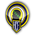 Foro Fútbol Segunda División y Segunda B Hercul10