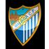Foro Punto Pelota Foro de Futbol y Foros de Deportes en General Malaga10