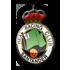 Foro Fútbol Segunda División y Segunda B Racing10