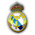 LIGA JORNADA Nº24: REAL MADRID - LEVANTE [POST OFICIAL] Realma11