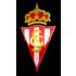 Foro Fútbol Segunda División y Segunda B Sporti10
