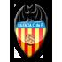 Foro Fútbol: Equipos Valenc10
