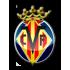 Villareal