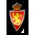 Foro Fútbol Segunda División y Segunda B Zarago10