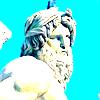 demande de partenariat. Rome211
