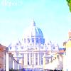 demande de partenariat. Rome312