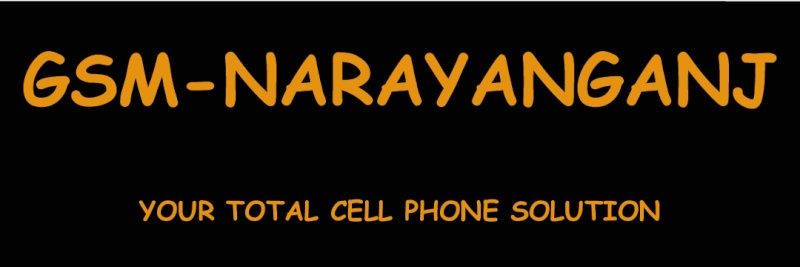 Gsm-Narayanganj