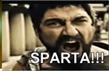 300 Posts DOUBLE SUPER WOOOOOOOOOOOOOOOOOOOOOOOOOOOTER!!!! Sparta10