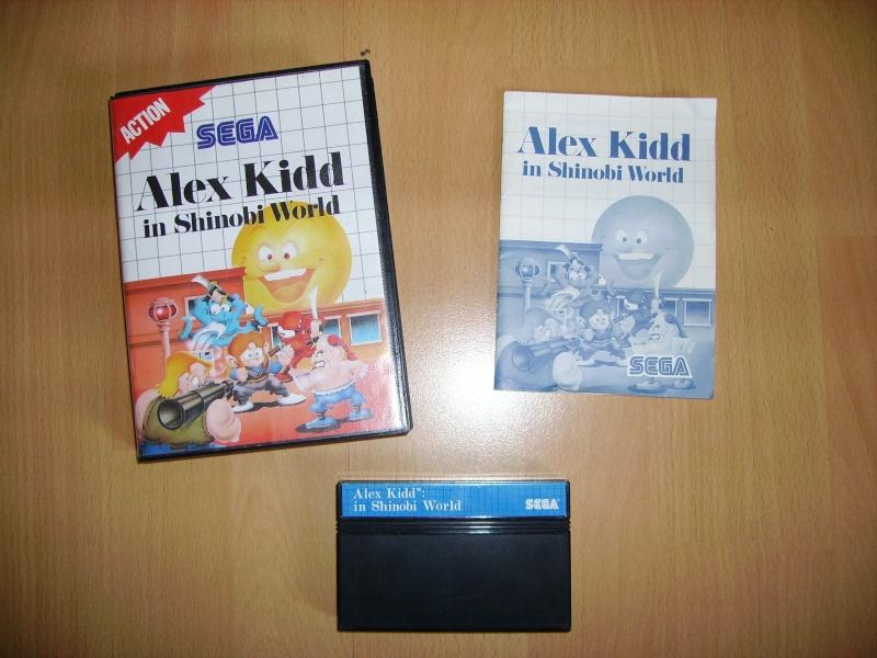alex kidd reedition us cartouche bleu Imgp1610