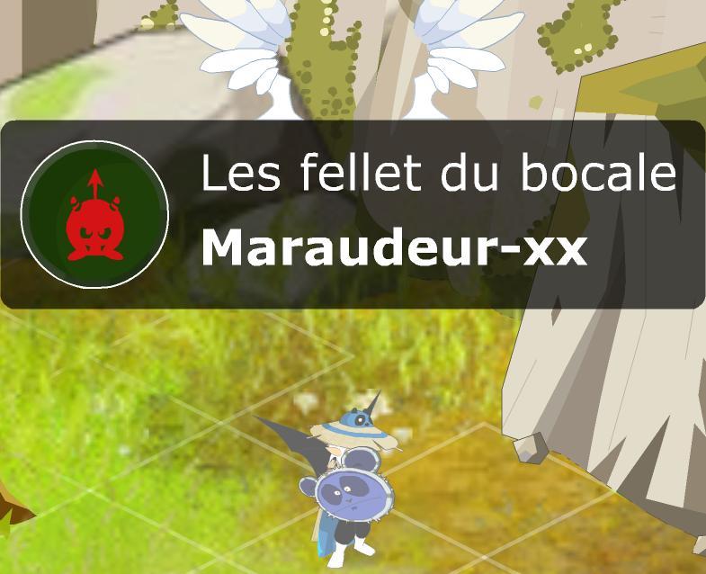Images De Marau-Picasso Mwa10