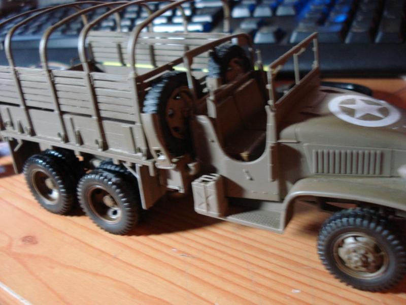 autocanon des FTA Dsc06622