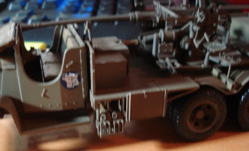 autocanon des FTA Dsc06624