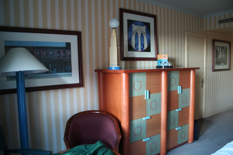 Disney's Hôtel New York - Page 3 Img_1712