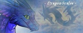 †. Princess Wood Dragon11