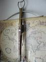 XVI - XVII centuries Crossbow  with Windlass 1_610