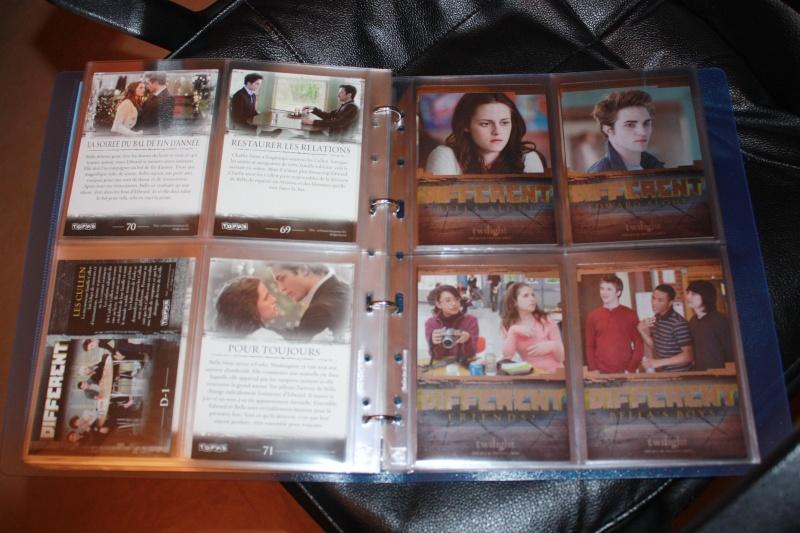 [Twilight] Prenium Photocards TOPPS - Page 3 Img_1713