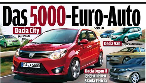 2012 - [Dacia] Lodgy Monospace [J92] - Page 4 Dacia-11
