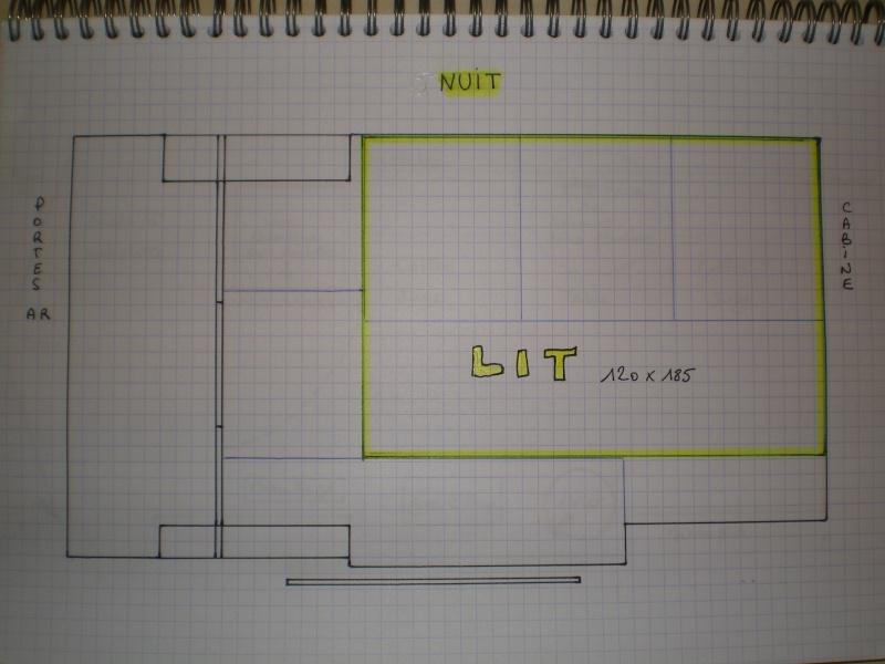 [Mk5] Mk5 L2H3 aménagement camping Imgp1612