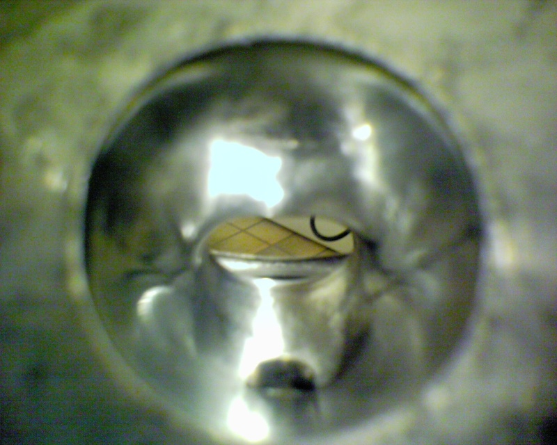 usinage culasse Adm_210