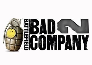 Bad Company Battle11