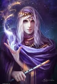 Avatar de magicien Mage10