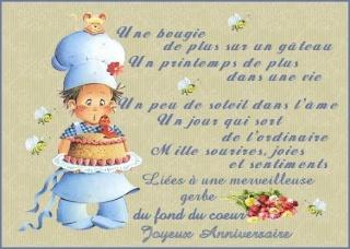 kiriane Bonann10