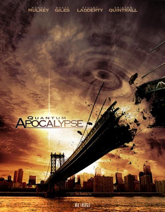 Quantum Apocalypse 2010 30091d10