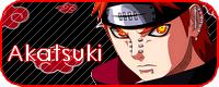 Clã da Akatsuki Sas_ti10