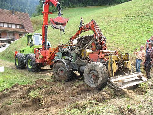 unimog mb-trac wf-trac pour utilisation forestière dans le monde - Page 6 20100711
