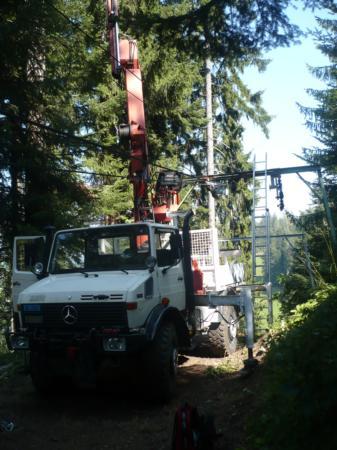 unimog mb-trac wf-trac pour utilisation forestière dans le monde - Page 5 Atsb0012