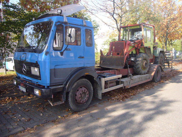 mb-track forestier - Page 3 Camion10